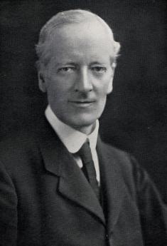 James MacLehose