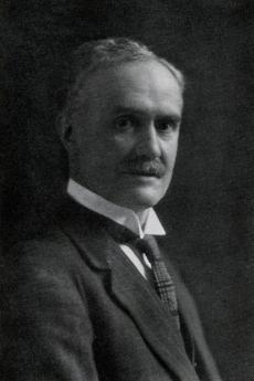 John Wylie