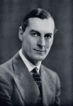 W. Hope Collins