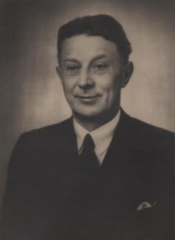 Duncan C. Sillars