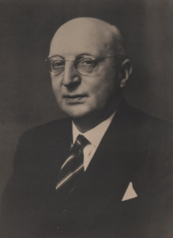 J. Gilchrist Johnston