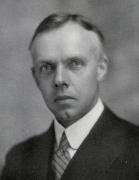Theodore Watt