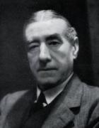 Robert Kilpatrick