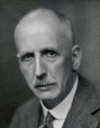 Robert P. Graham
