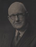John N. Milne