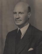 Alastair M. Stewart