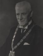 John Murdoch