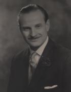 J. Harry Allen