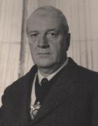 N. D. MacLehose