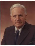 H.M.R. Watt