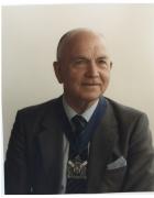 Robert Thomson