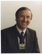 C. Inglis McAulay