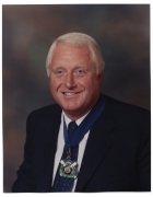 Brian W. Purves
