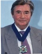 Gordon B. Cunningham