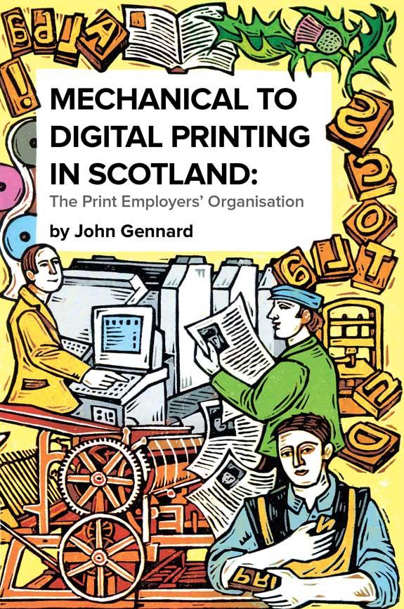 Mechanical to digital